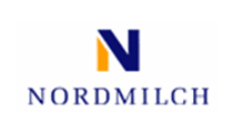 Nordmilch
